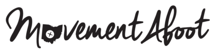 Movement Afoot Logo